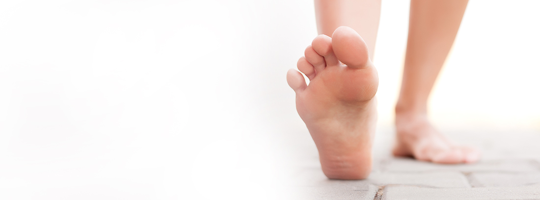 podiatrist-whitestone-new-york