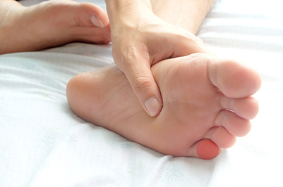 toe-pain-treatment