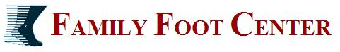 Dr. Stanley Zawada Logo